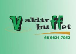 logo-valdir-buffet