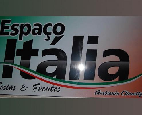 italia-destaque