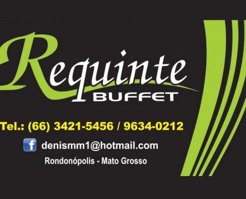 novo_logo-requinte-buffet
