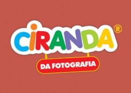logo-ciranda-da-fotagrafia