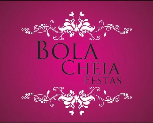 capa_bolocheia