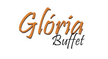 capa_gloriabuffet